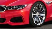 Design : BMW Z5