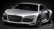 Audi R8 Competition : ultime déclinaison pour la sportive rageuse