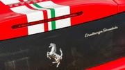 FIAT vend Ferrari