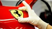 Ferrari prend son indépendance : Pourquoi FIAT vend Ferrari ?