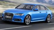 Essai Audi A6 : repartie pour un tour