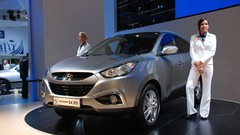 Hyundai - Kia : 100 millions $ d'amende !