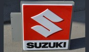 Suzuki conforte son bénéfice grâce au yen faible