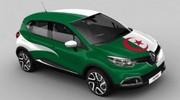 Renault en Algérie : trahison ou clairvoyance ?