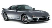 Mazda : pas de retour du rotatif, ni de GT