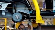 Challenge Bibendum : Michelin prend la roue de la Chine