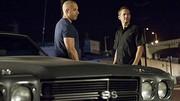 La série continuerait jusqu'en 2021 : Fast&Furious : encore trois films à venir ?