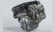 Super diesel et boite 10 vitesses, Volkswagen veut rester le meilleur