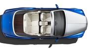 La plus exclusive des Bentley…
