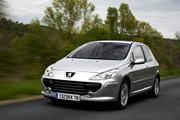 Essai Peugeot 307 2.0 HDI automatique : la lionne fait patte de velours