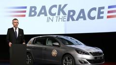 PSA Peugeot Citroën : 3.450 suppressions de postes prévues en France en 2015