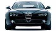 """Alfa Romeo : la """"Tipo 952"""" sera là dans 6 mois"""