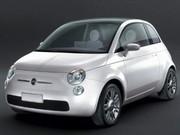 Futures mamans : faites vos jeux avec la Fiat 500 !