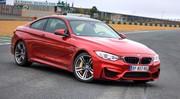 Essai BMW M3/M4 : dans la lignée de ses devancières ?