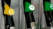 Les prix du carburant au plus bas depuis quatre ans