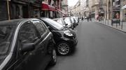 Stationner à Paris pourrait devenir encore plus cher