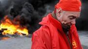 Economie: pas de repreneur pour le site Goodyear Amiens Nord