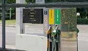 Les stations-service finalement sauvées par le Fisac ?