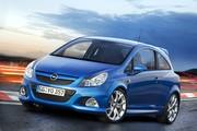 Opel donne naissance à la plus puissante de toutes les Corsa