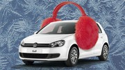 8 idées reçues sur le démarrage de sa voiture en hiver
