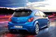 Opel Corsa OPC : mini furie