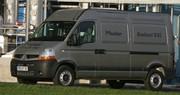 Renault mise sur le B30