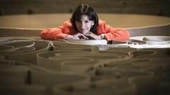 Le diesel à Paris: Anne Hidalgo lance l'épuration
