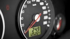 En France 600.000 voitures d'occasion ont un compteur trafiqué