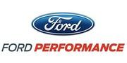 Ford annonce officiellement une nouvelle Focus 3 RS et la création de Ford Performance