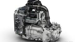Un nouveau moteur pour les Zoé et Kangoo Z.E