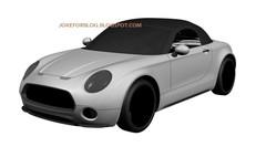 Mini Superleggera Vision : un modèle de série en préparation ?