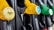Paris : les Français jugent irréaliste la fin du diesel en 2020