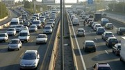 Sécurité routière : plus de radars et plus de morts en 2014