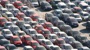 Le marché automobile européen marque le pas