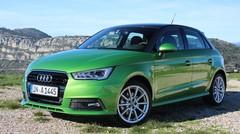 Essai Audi A1 restylée : le ramage plus que le plumage