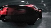 Honda dévoilera enfin sa NSX de série