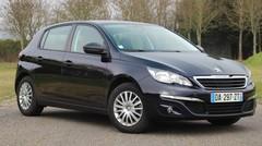 Essai Peugeot 308 1.2 PureTech 82 : bien plus qu'un prix