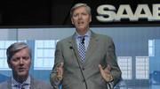 L'ancien repreneur de Saab, Spyker, en faillite