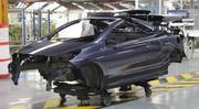 Peugeot 207 CC : fin de carrière en vue