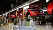 3 millions de Mazda6 dans le monde
