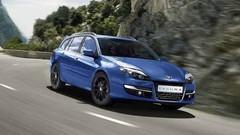 Renault : nouveautés à venir