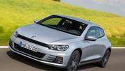 Essai Volkswagen Scirocco 1.4 TSI : Coucou, me revoilou !
