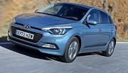 Essai Hyundai i20 : la Clio en ligne de mire