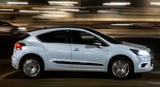 Essai Citroën DS4 Puretech130, vraiment premium ?