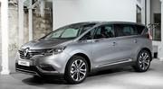 Nouveau Renault Espace : voici les tarifs !