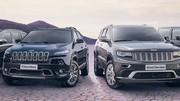 Résultats 2014 : Jeep a dépassé le million de ventes