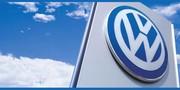 Volkswagen est-il devant Toyota en 2014 ?