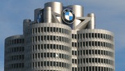 BMW dépasse les 2 millions de ventes et bat un record