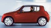 Renault prépare un revival de la Renault 5 pour attaquer le Citroën C4 Cactus