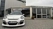 Interview : Marcel Ruf (RUF Automobile)